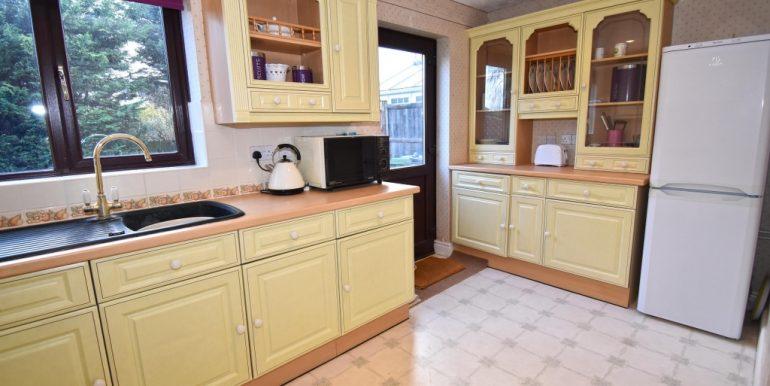 Kitchen 2 of 2_1024x683