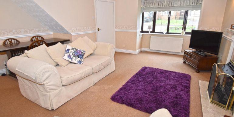 Sitting Room 1 of 3_1024x683