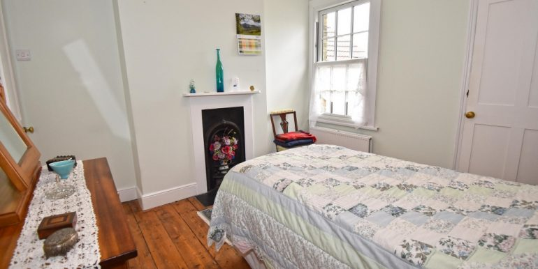 Bedroom One 1 of 2_1024x678