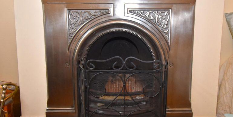Sitting Room Fire_861x768