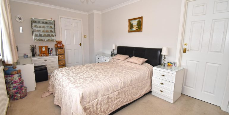 Bedroom One 2 of 2