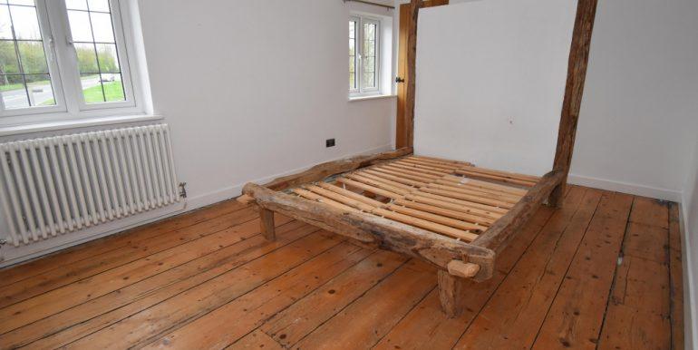 Bedroom Two_1024x683