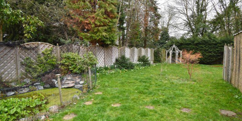 Garden 1 of 3_1024x683
