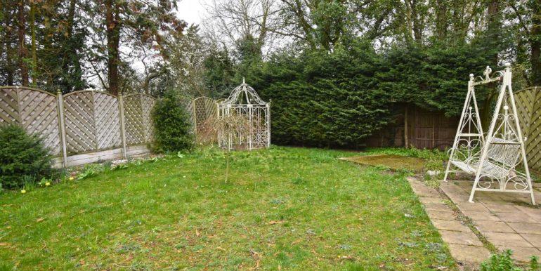 Garden 3 of 3_1024x683