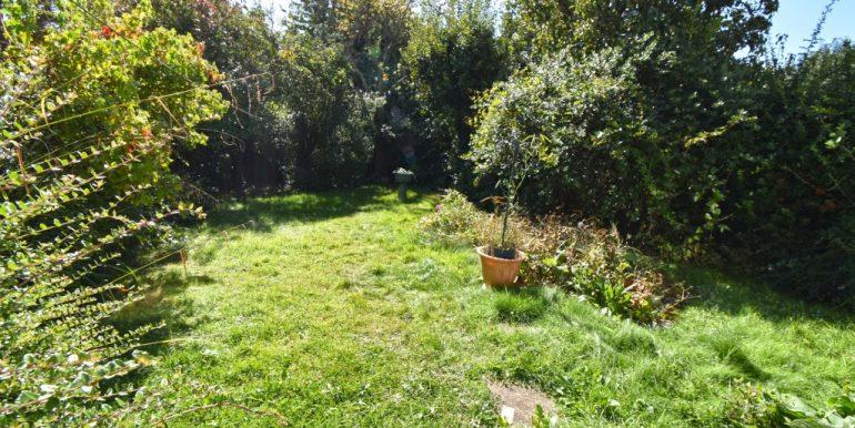 Garden_1024x683