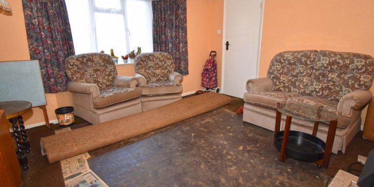 Sitting Room 2 of 2_1024x673