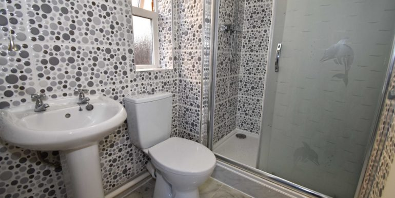 En-Suite Shower Room_1024x683