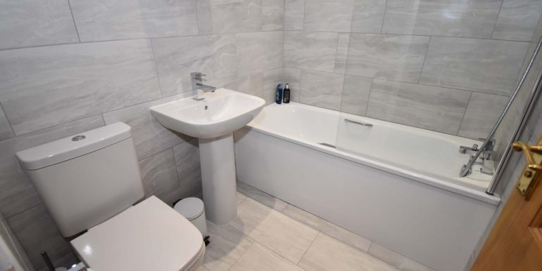 Bathroom_1024x684