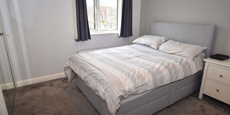 Bedroom One_1024x684