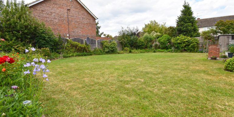 Garden 1 of 2