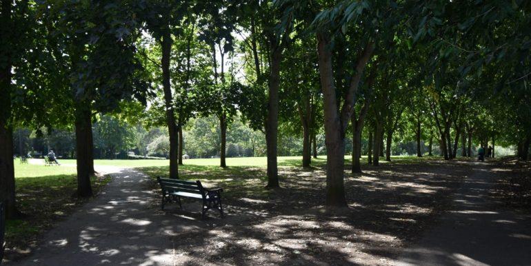 Barclay Park_1024x683