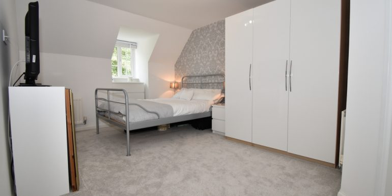 Bedroom Room Two_1024x683