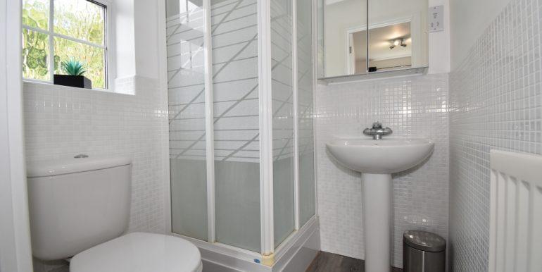 En Suite Bedroom Three_1024x683