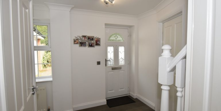 Reception Hall 1_1024x683