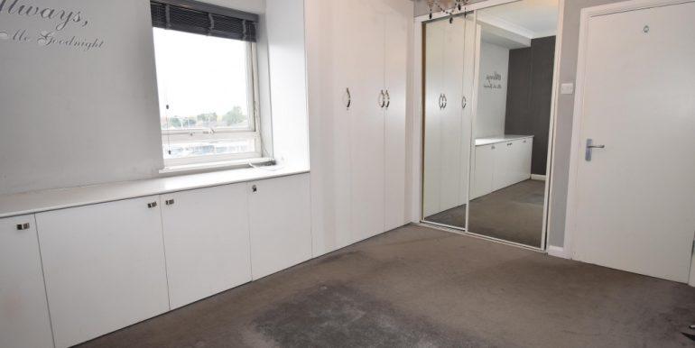 Bedroom One 2 of 2_1024x683