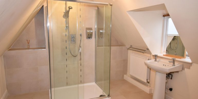 En-Suite Shower Room_1024x683