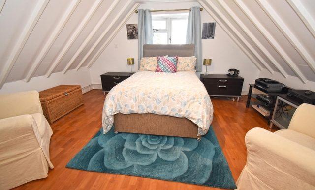 Bedroom Four_640x427