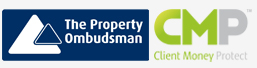 The Property Ombudsman & CMP