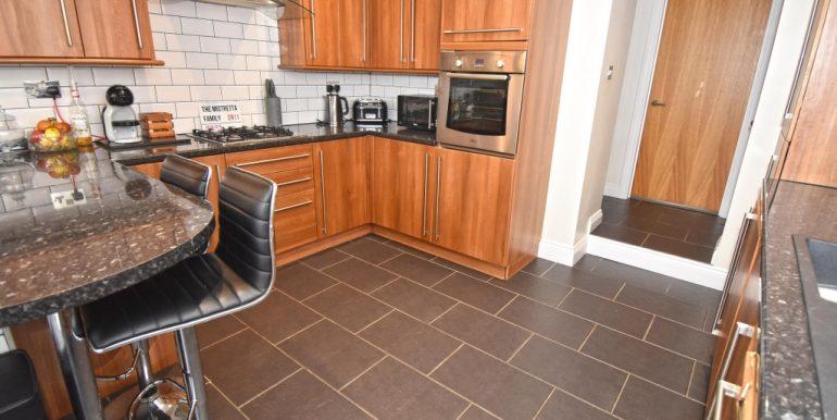 Kitchen-Breakfast Room 2 of 2_1024x678