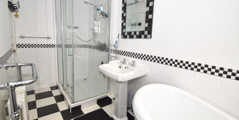 Bath-Shower Room 2 of 2_1024x675
