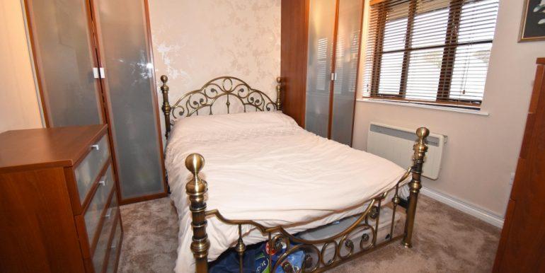 Bedroom 1 of 2_1024x683