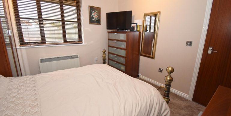 Bedroom 2 of 2_1024x683