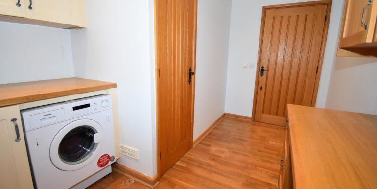 Bedroom Four-Laundry Room_1024x677