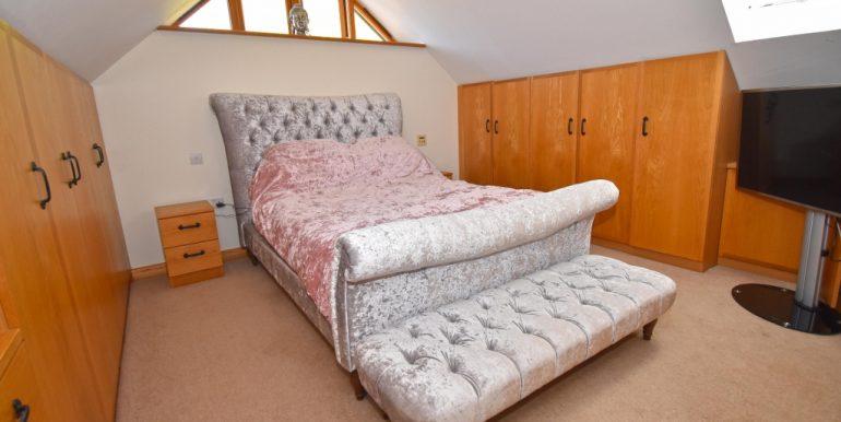 Bedroom One 2 of 2_1024x674