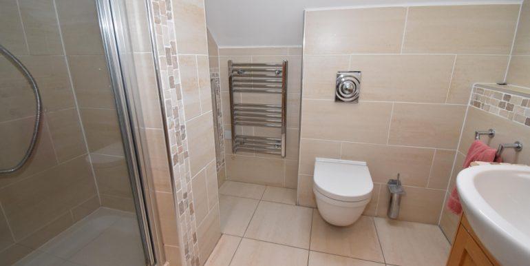 Bedroom One En-Suite Shower Room_1024x683