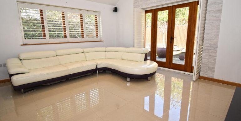 Family Room 1 of 2_1024x683