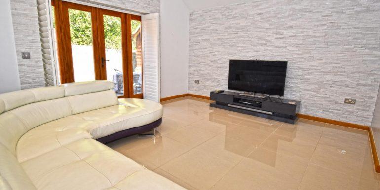 Family Room 2 of 2_1024x683