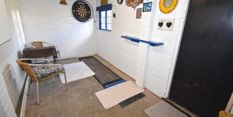 Garage-Games Room_1024x683