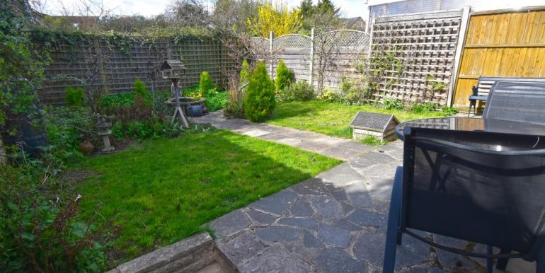 Garden 2 of 2_1024x683