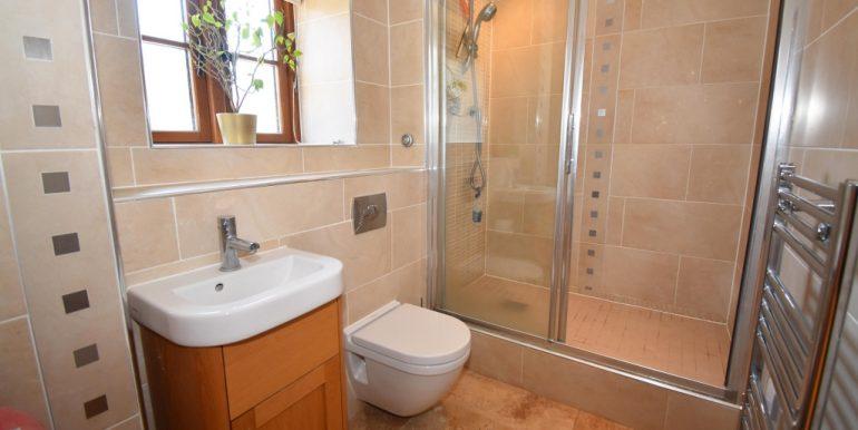Shower Room_1024x683