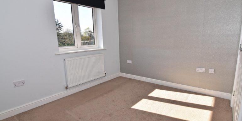 Bedroom 1 1 of 2_1024x683