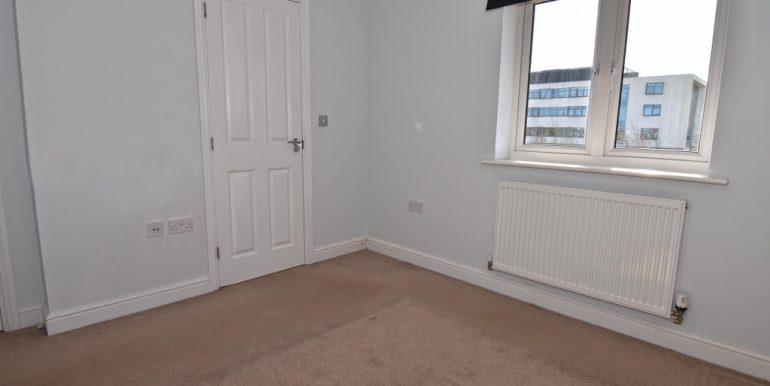 Bedroom 1 2 of 2_1024x683