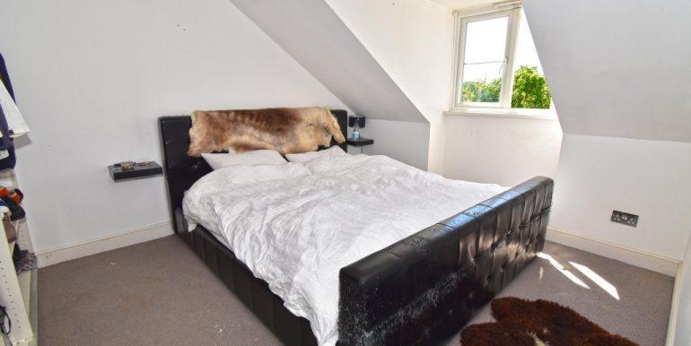 Bedroom One_1024x683