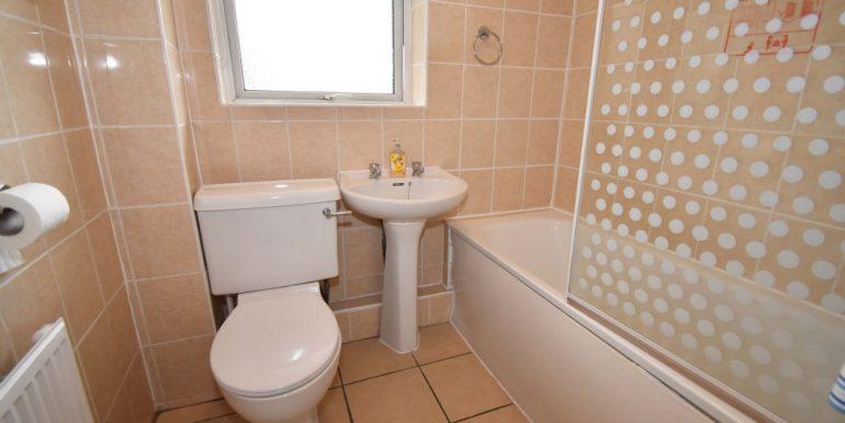 Bathroom_1024x683