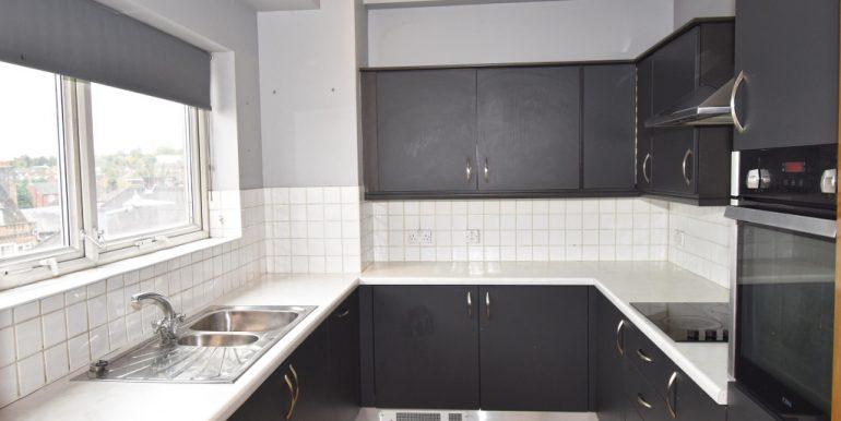 Kitchen NEW_1024x683