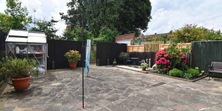 Rear Garden 1 of 2_1024x683