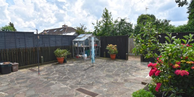 Rear Garden 2 of 2_1024x683