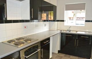 Kitchen 1 of 2_320x207