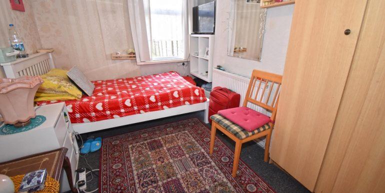 Bedroom_1024x683