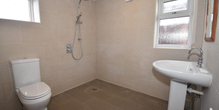 Wet Room_1024x683
